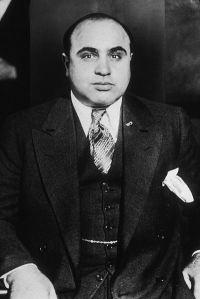 400px-Al_Capone-around_1935