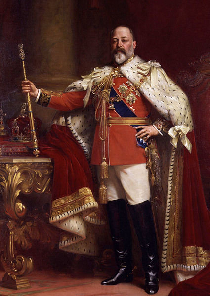 425px-Edward_VII_in_coronation_robes