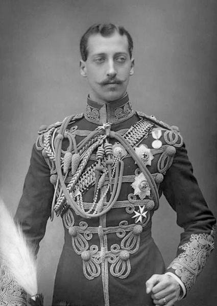 425px-Prince_Albert_Victor,_Duke_of_Clarence_(1864-1892)_by_William_(1829-18_)_and_Daniel_Downey_(18_-1881