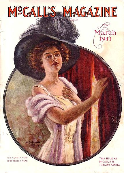 430px-McCalls1911-03Cover of McCall's magazine (1911)