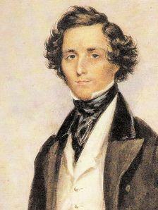 449px-Mendelssohn_BartholdyFelix Mendelssohn