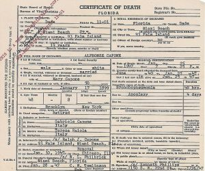 717px-Death_certificate_of_Al_Capone1947