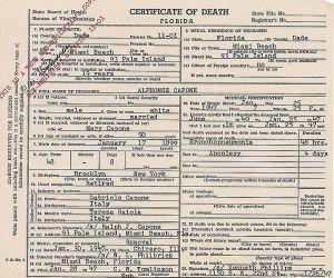 717px-Death_certificate_of_Al_Capone1947