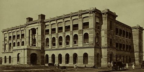 Calcutta_university_1870