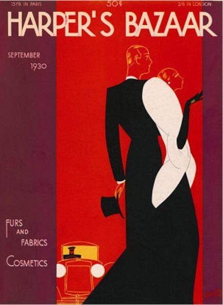 harpers-bazaar-september-1930