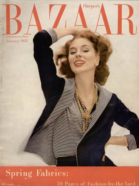 harpers_bazaar_january_1957_-_suzy_parker-6294001_large