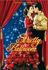 Strictly_Ballroom-991048858-large Strictly Ballroom 1992