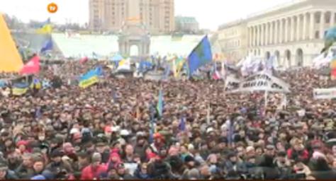 KyivProttests16thFebruary2014