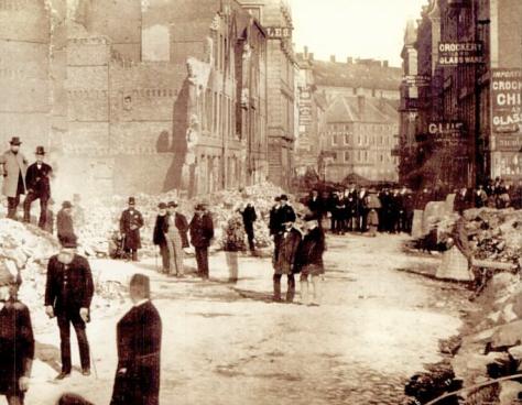 1872_fire_Boston