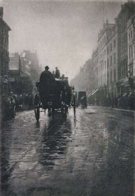 1897 Oxford St London