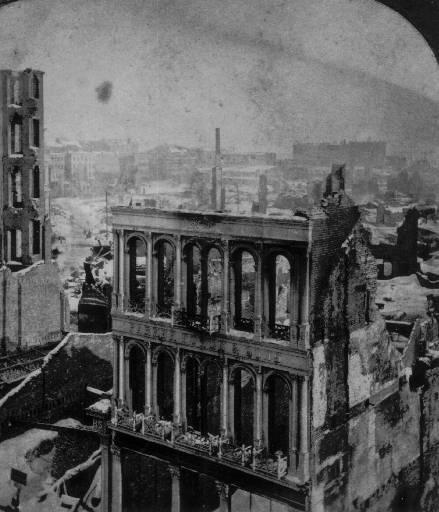 Great_boston_fire_downtownGreat Boston Fire of 1872