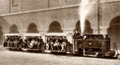 guinness-visitors-train-1928