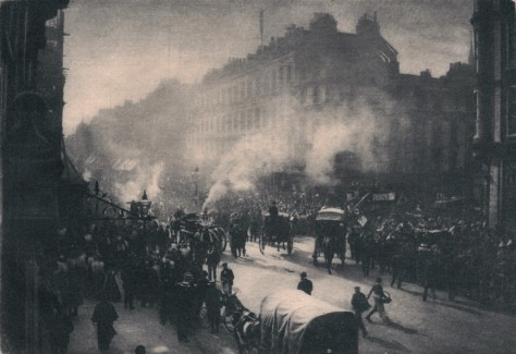 single-davison-fire-in-oxford-street-untitled-1-7bpFire in Oxford Street1897