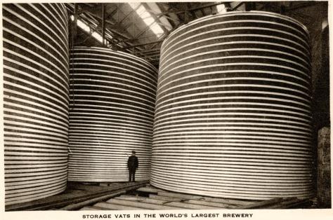 storage-vats-guinness-1939