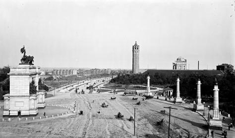 1905-Prospect-Park-Panorama-Brooklyn