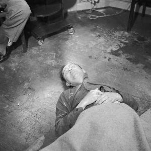 599px-Himmler_Dead