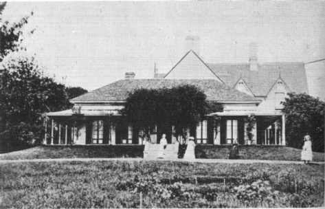 Duntroon_Homestead1888