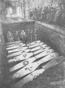 SS_Mohegan_burial 1898