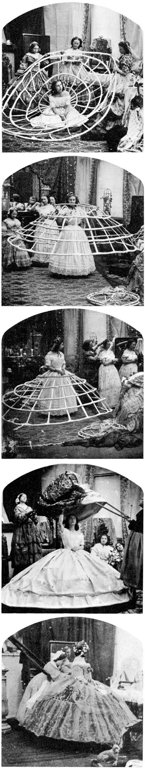 Crinoline-joke-staged-photo-sequence-ca1860
