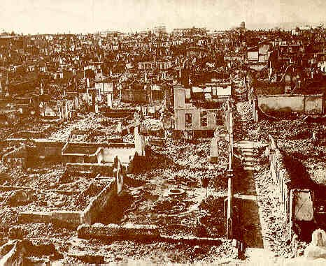 Izmir,_after_the_fire_in_192215thSeptember