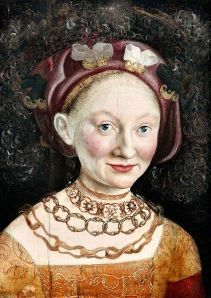 'Princess_Emilia_of_Saxony',_by_Hans_Krell_(about_1530)_Liverpool_museums