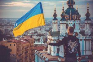 Kyiv Ukraine