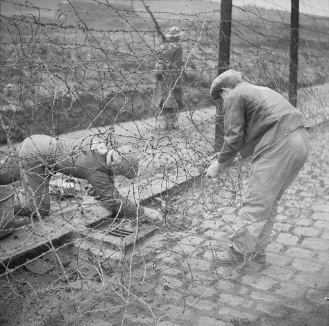 German_Prisoners_of_War_in_Britain_H6292