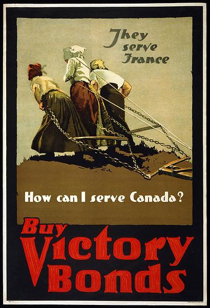 410px-Canada_WWI_Victory_Bonds2 1918