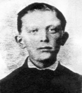 Per_Nilsson_(1862-1918)The Yngsjö-murderer, Per Nilsson.