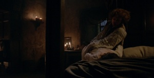 Outlander 1x09 The Reckoning Claire and Jamie Domestic Abuse Wife Beating 2 Sonya Heaney - Copy