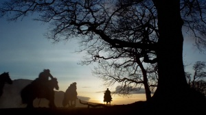 Outlander 1x09 The Reckoning Start Scottish Scenery Sonya Heaney
