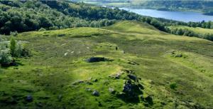 Outlander 1x12 Scottish Scenery Sonya Heaney