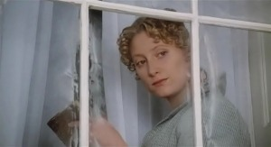 Jane Bennet Pride and Prejudice 1995 Sonya Heaney BBC