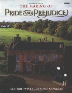 The Making of Pride and Prejudice 1995 (BBC)