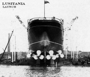 LusitaniaSrewsLaunch