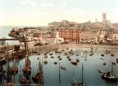 The_harbour,_Margate,_Kent,_England,_ca__1897_(1)