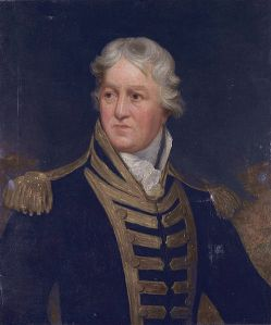 498px-Admiral_Charles_Middleton,_later_Lord_Barham_(1726-1813),_by_Isaac_PocockCharles Middleton, 1st Baron Barham