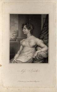 Portrait_of_Sarah_Booth in 1815