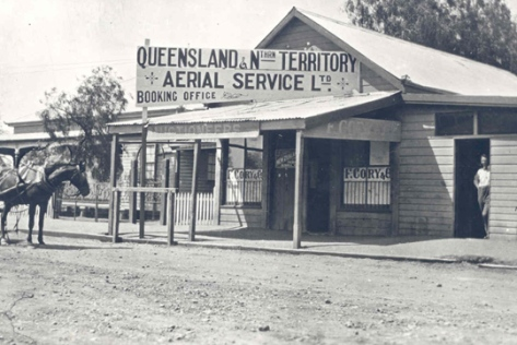 qantas-second-office-longreach-1921