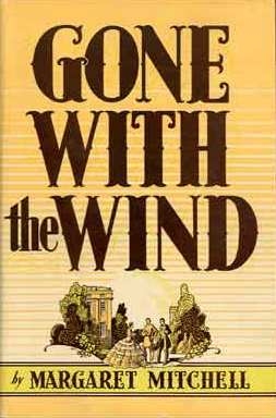Gone_with_the_Wind_coverFirst edition cover