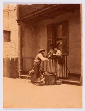 Sydney New South Wales Australia 1880scrowd-source11
