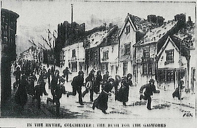 InTheHytheColchester Earthquake 1884