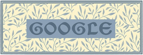 william-morris-182nd-birthday-6264940497207296-5665117697998848-ror