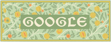 william-morris-182nd-birthday-6264940497207296-5684049913839616-ror