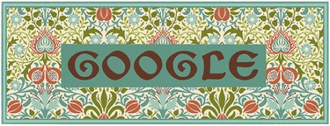 william-morris-182nd-birthday-6264940497207296-5713144022302720-ror