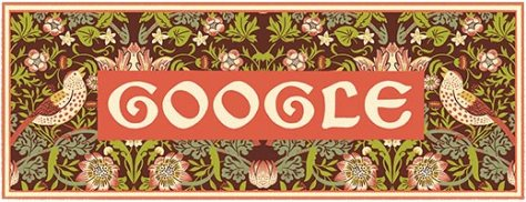 william-morris-182nd-birthday-6264940497207296-5732694713434112-ror