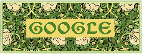 william-morris-182nd-birthday-6264940497207296-5764640680181760-ror