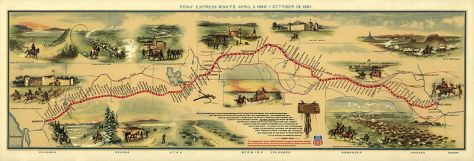 800px-Pony_Express_Map_William_Henry_Jackson