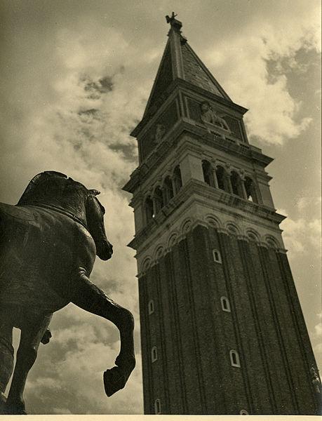 Paolo_Monti_-_Serie_fotografica_(Venezia,_1949)_-_BEIC_6346672Serie fotograficaVenezia, 1949
