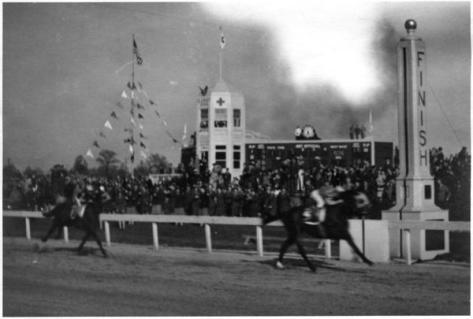 1943derby-countfleet-smallkentucky-derby-win-1st-may-1-1943